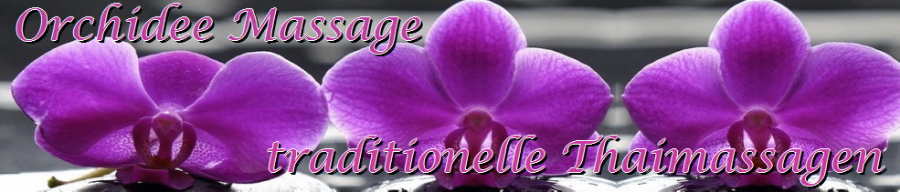 Home - orchidee-thaimassage.de